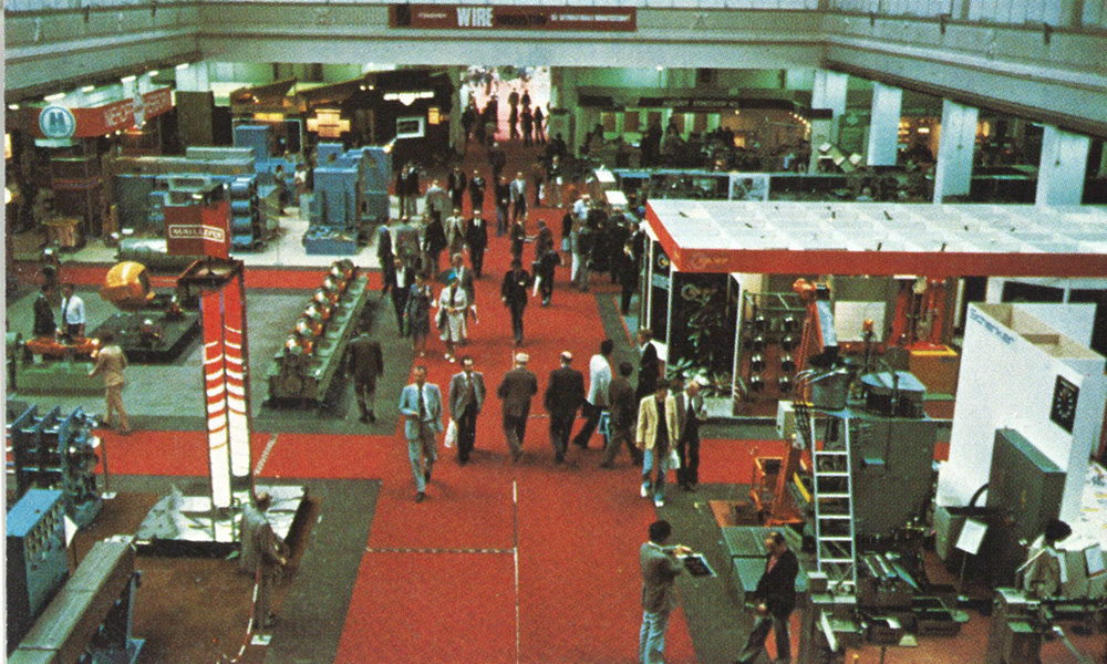 Basel_Wire_1982_4