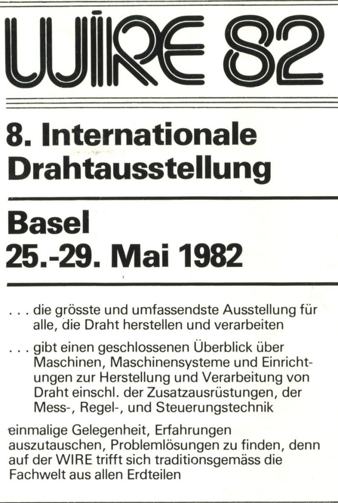 Basel_Wire_1982_6