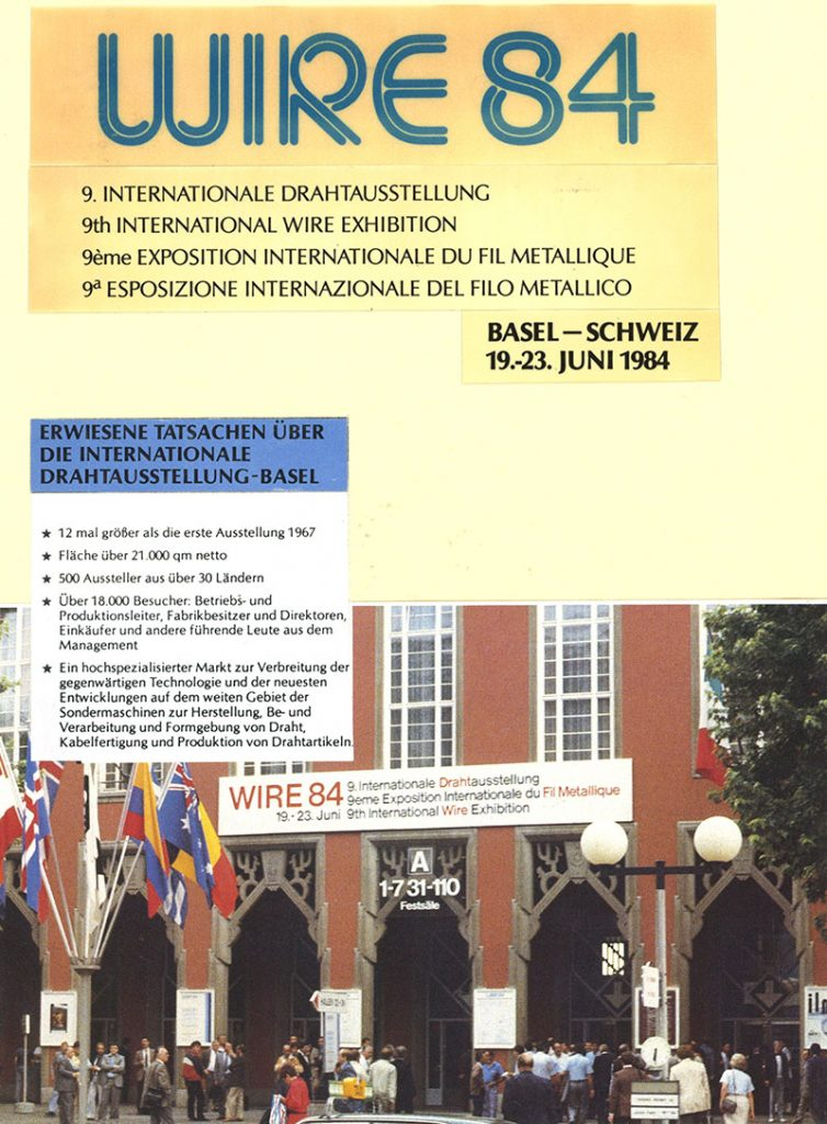 Basel_Wire_1984_5
