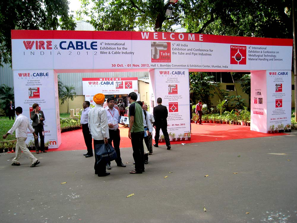 Wire-Mumbai-2012_3
