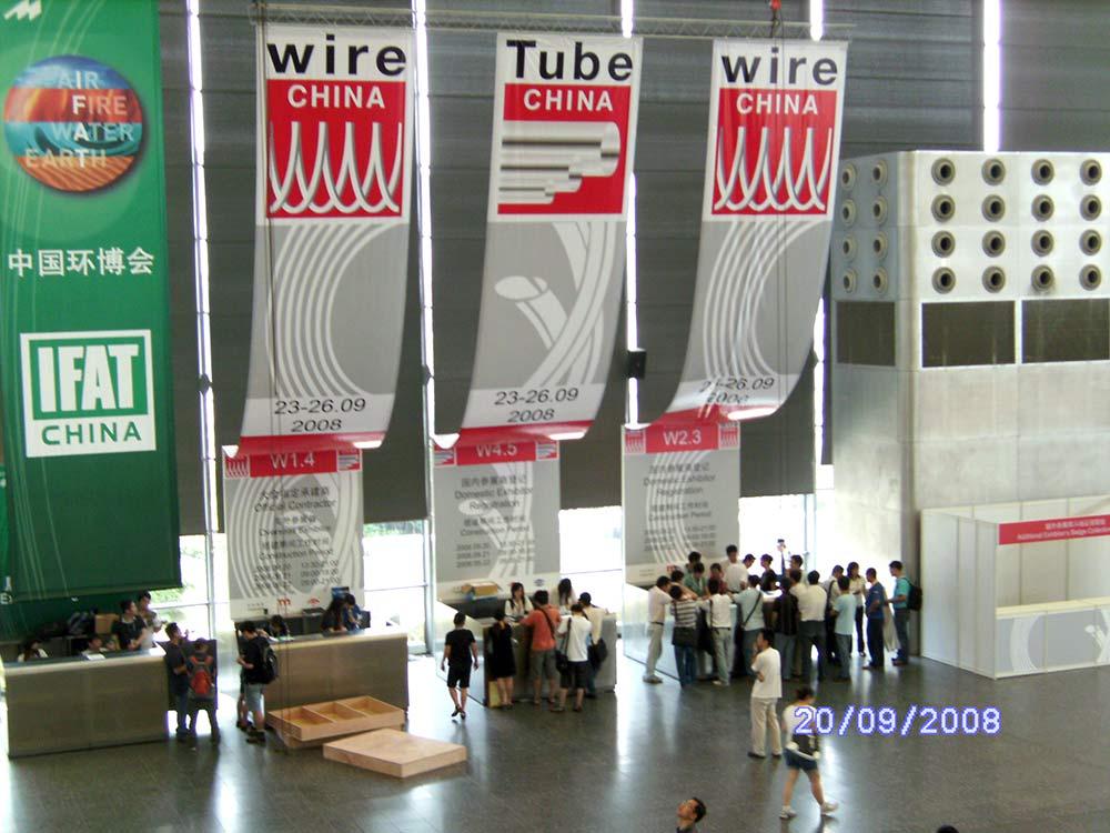 Wire-Shanghai-2008